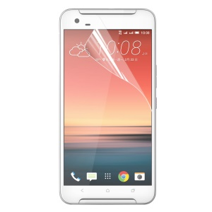 ENKAY Clear HD PET Screen Protective Film for HTC One X9