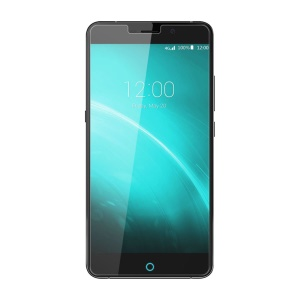 UMI OEM 9H HD Tempered Glass Screen Protector Film for UMI Super