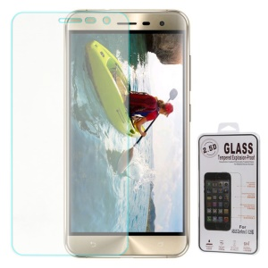 0.25mm Ultra Thin Tempered Glass Protector Film for Asus Zenfone 3 ZE552KL