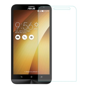 0.25mm Tempered Glass Screen Protector for Asus Zenfone 3 ZE520KL Arc Edge