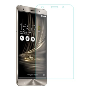 0.25mm Tempered Glass Screen Guard for Asus Zenfone 3 Deluxe ZS570KL Arc Edge
