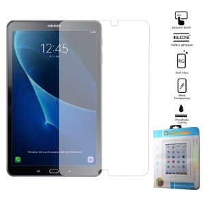 0.3mm Tempered Glass Screen Protector for Samsung Galaxy Tab A 10.1 (2016) T580 T585