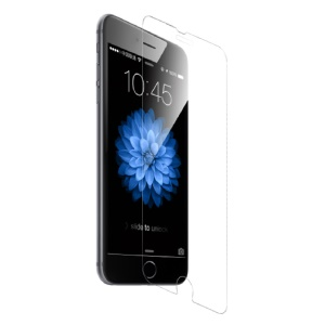 FSHANG Doctor Series 0.25mm Tempered Glass Screen Protector for iPhone 6s Plus / 6 Plus