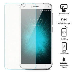 0.26mm Tempered Glass Screen Protector for UMI London