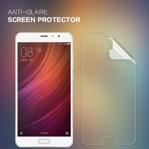 NILLKIN Matte Anti-scratch Screen Protector Film for Xiaomi Redmi Pro