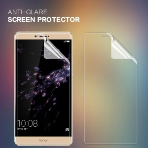 NILLKIN mat contre-scratch Screen Guard Film pour Huawei Note d'honneur 8