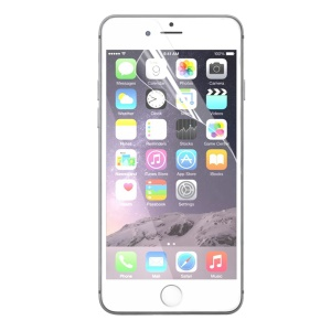 ENKAY Clear PET Display Schutzfolie für iPhone 8 Plus / 7 Plus 5.5 inch
