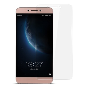 IMAK Soft TPU Explosion-proof Screen Film Guard for LeEco Cool1 dual