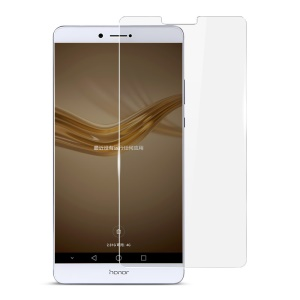 IMAK Explosion-proof Soft TPU Screen Protection Film for Huawei Honor Note 8
