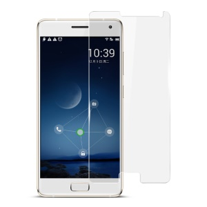 IMAK for Lenovo ZUK Z2 Pro Explosion-proof Soft TPU Screen Film Protector