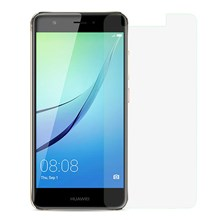0.3mm Tempered Glass Screen Protector Arc Edge for Huawei nova