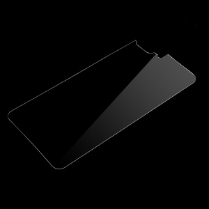 Ultra Clear Back Cover Protective Film for iPhone 7 Plus (With Black Package)