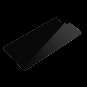 Anti-glare Frosted Back Cover Protection Film for iPhone 7 Plus (With Black Package)