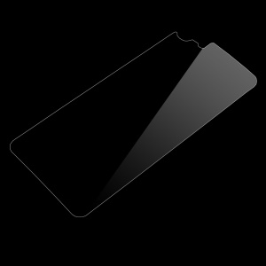 Ultra Clear Back Cover Protector Film for iPhone 8/7 4.7 inch (With Black Package)