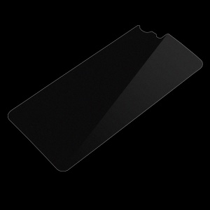 Anti-glare Matte Back Cover Guard Film for iPhone 7 4.7 inch (With Black Package)