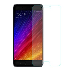 0.25mm 2.5D LCD Tempered Glass Screen Protector for Xiaomi Mi 5s