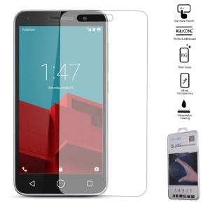 0.26mm Tempered Glass Screen Protector for Vodafone Smart prime 7