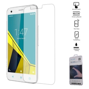 0.26mm 9H Tempered Glass Film Screen Protector for Vodafone Smart Grand 6