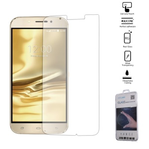 9H LCD Tempered Glass Screen Protector Film for UMI Rome