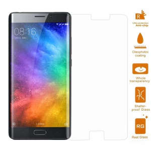 0.3mm Tempered Glass Screen Protector Film for Xiaomi Mi Note 2