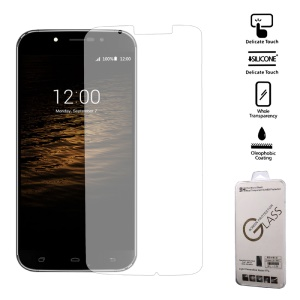 For UMI Rome 9H Tempered Glass Screen Protector Guard Film