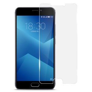 IMAK for Meizu m5 Note Soft TPU Mobile Screen Protector Film Explosion-proof