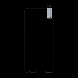 0.26mm Tempered Glass Screen Protector Guard Film for Oukitel K7000