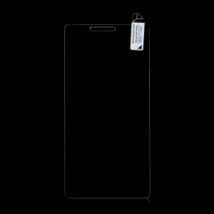 0.26mm Tempered Glass Screen Protector Film for Oukitel C4