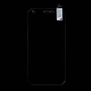 0.26mm Tempered Glass Screen Protector Film Cover for Nomu S10