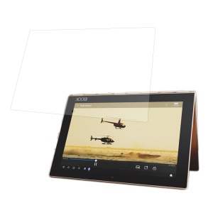 Tempered Glass Screen Protector 0.3mm Arc Edge for Lenovo Yoga Book