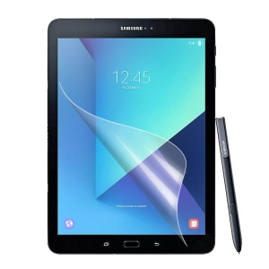For Samsung Galaxy Tab S3 9.7'' HD Clear LCD Screen Protector Tablet Film