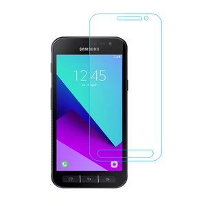 For Samsung Galaxy Xcover 4 Ultra Clear LCD Mobile Screen Protector Film