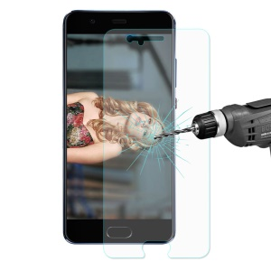 HAT PRINCE for Huawei P10 Mobile Tempered Glass Screen Protector 0.26mm 9H 2.5D
