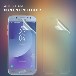 NILLKIN Matte LCD Screen Protective Film for Samsung Galaxy J5 (2017) EU Version