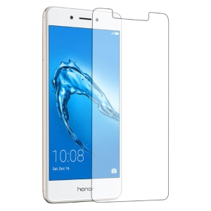2.5D Tempered Glass Screen Protector for Huawei Honor 6c