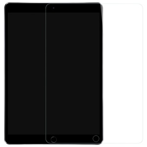BENKS Magic OKR+ Anti Blue Ray Tempered Glass Screen Protector for iPad Pro 12.9 / 12.9 (2017) - Anti Blue Ray
