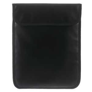 Universal D102 Pouch Bag Case for iPad Pro 9.7 inch, Size: 27 x 21cm