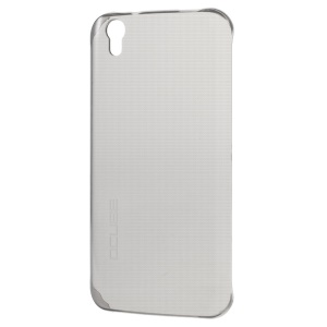 Hard Plastic Protector Cover for UMI London - Grey