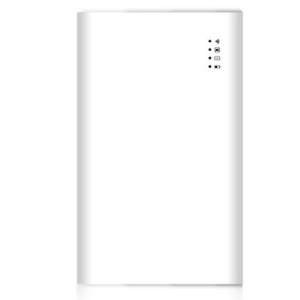 ZSUN 32GB WiFi Disk Power Bank for iPhone 6s Plus/6Plus/6s/6 Samsung S6 Edge/S6 Etc