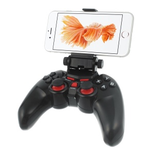 DOBE TI-465 Bbluetooth Gamepad Gaming Controller Joystick für Android IOS PC