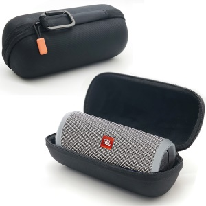 Wireless Bluetooth Speaker Storage Bag for JBL Flip 4