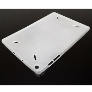 Soft Silicone Protection Tablet Case for CHUWI HiPad