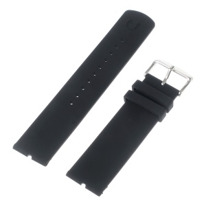 Soft Silicone Watchband for Motorola Moto 360 Smart Watch