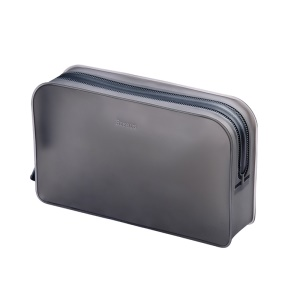 Borsa Di Stoccaggio In TPU Autoportante BASEUS (dimensioni: 198x45x120mm) - Nero