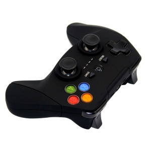 N1-3018 Bluetooth 3.0 Game Controller Gamepad for Android 4.0 or Above Smartphones