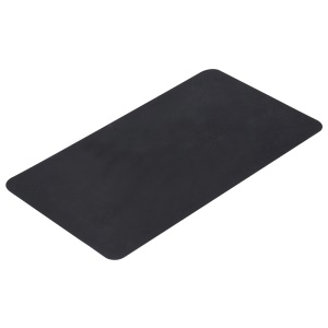 ROCK Magic Anti-Slip Silicone Mat Car Dashboard Sticky Pad for Cellphone Tablet 270x150mm