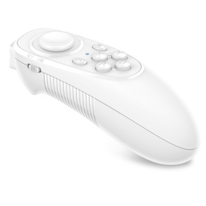 MOCUTE-052 Multi-function Bluetooth VR Remote Controller