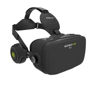 BOBOVR X1 All In One VR Headset Octa-core 2.0GHz 1080P FHD Virtual Reality Glasses 2G/32G WiFi