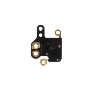 OEM Motherboard Antenna Flex Cable Replacement for iPhone 6 4.7 inch