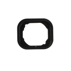 OEM Rubber Gasket Replacement Part for iPhone 6 Home Button